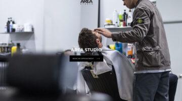 Area academy